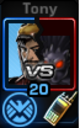 Group Boss Versus Blackheart.png