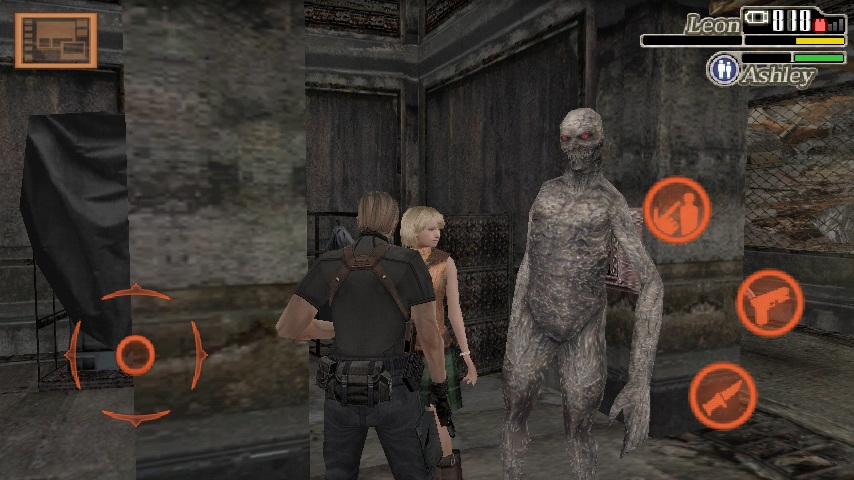 resident evil 4 pc game download kickass