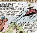 Superboy Vol 1 124/Images