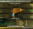 Dead Space 3 Waffensystem