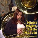 Night Night, Little Marvin.jpg