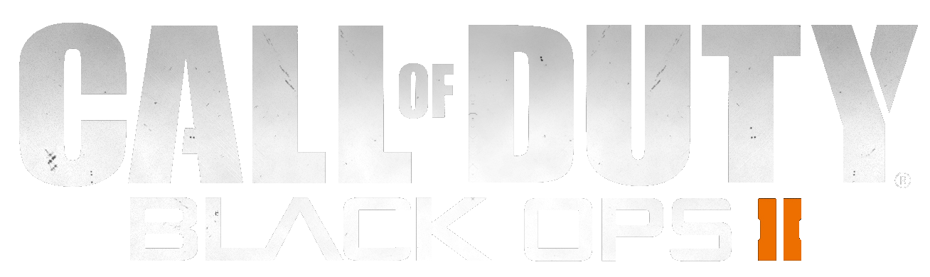 le plus beau embleme de call of duty black ops 2