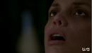 1x05-CharlieOmouth.png