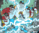 634px-Beagle boys with megavolt.png