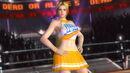DOA5 Helena Cheerleader.jpg