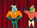 Mermaid Man & Barnacle Boy VI The Motion Picture 027.png