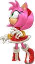 Sonic Jump - Amy Rose.png