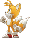 Sonic Jump - Miles Tails Prower Story.png