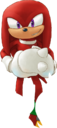 Sonic Jump - Knuckles the Echidna.png