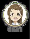 C3-bU Rento-Kirishima PORT 01.png