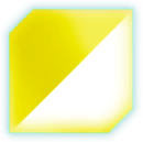 Reaver Yellow Glow Glass Decal.png