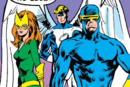 X-Men (Earth-8320) from What If? Vol 1 37 0001.png