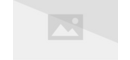 X-Men (Earth-94041) from What If? Vol 2 60 0001.png