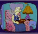 Gladys Gurney