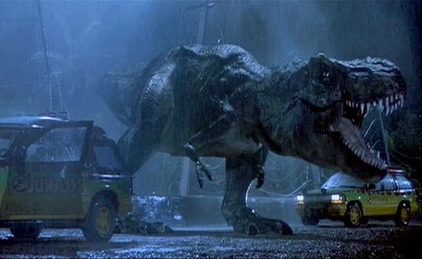 [Image: Jp_rex.jpg]