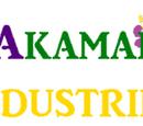 Akamai Industries