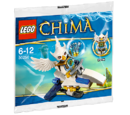 Images Legends of Chima