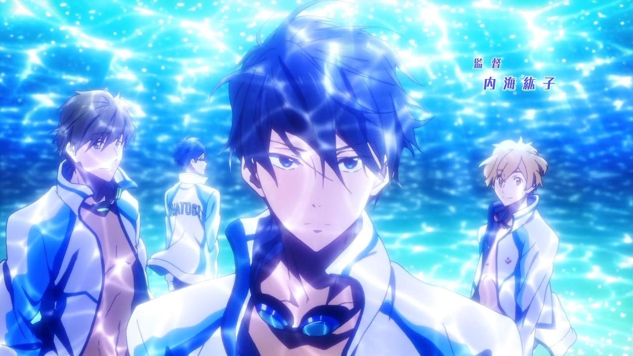 Free! (Ya era hora) Free-swimming-anime-episode-1-12