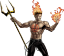 Daimon Hellstrom (Earth-12131)