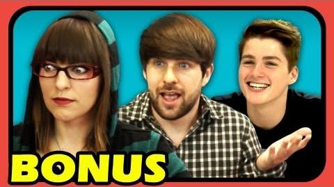 YouTubers React - Part 4