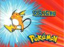 EP068 Pokémon.png