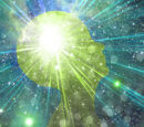 Ways to Test Psychic Abilities