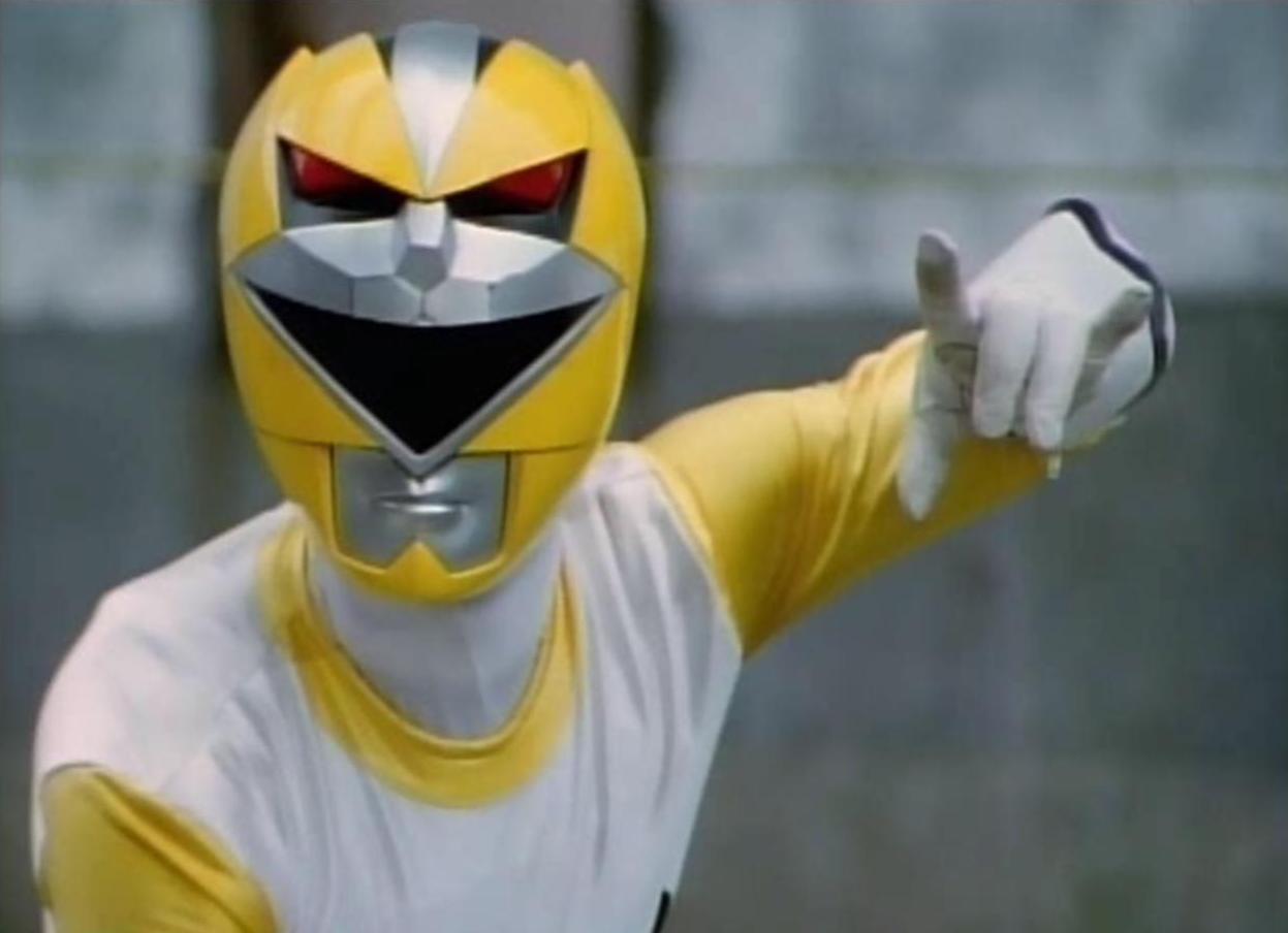 http://img2.wikia.nocookie.net/__cb20130718055631/powerrangers/images/4/47/LG_Yellow_Galaxy_Ranger.jpg