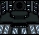 Imperial Base Igloo