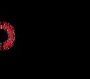 INCOMEDIA - WebSite X5 Evolution