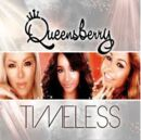 Queensberry Timeless-Album.jpg