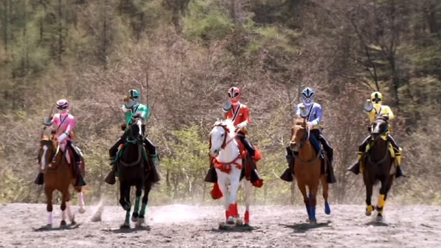 War_Horses.jpg