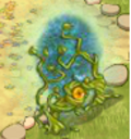 Dream portal.png