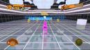 ArcadeGame5.png