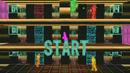 ArcadeGame4.png
