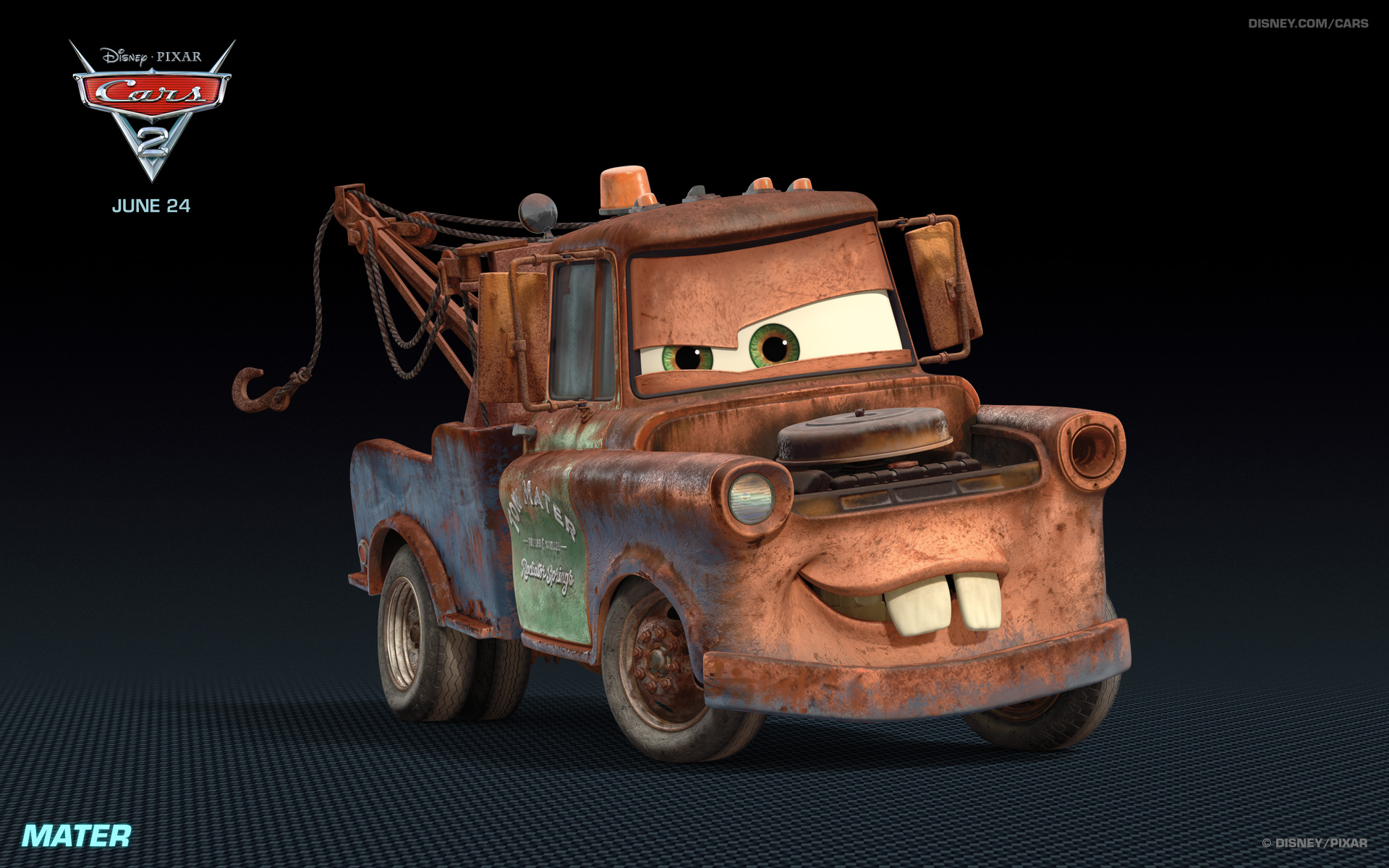 disney planes dusty with Tow Mater on Disney Planes Dusty Crophopper Costume moreover Dusty Crophopper X Ishani additionally Watch likewise Watch also File Planes   fire  26 rescue skipper.