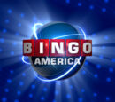 Bingo America