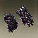 Kijin Daioh Weapon Set 6 (TKD DLC).jpg