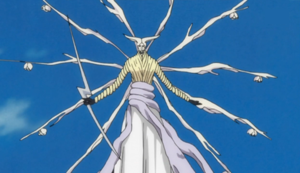 http://img2.wikia.nocookie.net/__cb20130719083134/bleach/fr/images/8/8c/%C3%81rbol.png