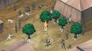 Naruto aids the Medic Division.png