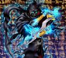 Deck:L'Éveil des Seigneurs Dragons