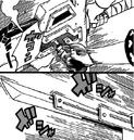 Hiroshi's extendible blade.png