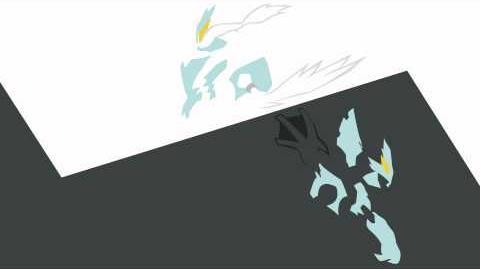 Sonic Chronicles Music Extended VS Blast