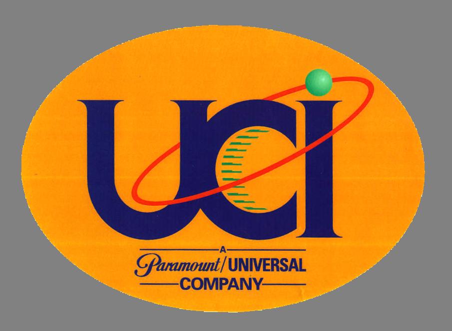 UCI Cinemas - Logopedia, the logo and branding site
