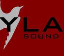 Skylark Sound Studios