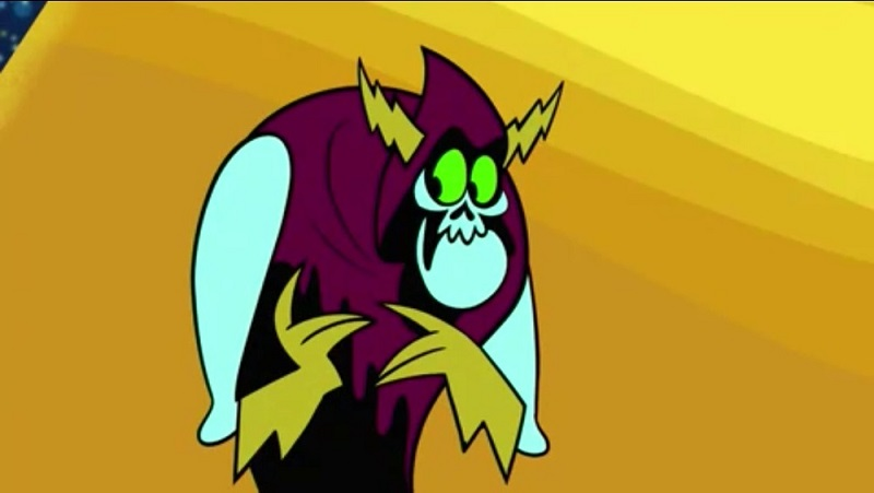 Image - Lord Hater - from Wander over Yonder.jpg - DisneyWiki