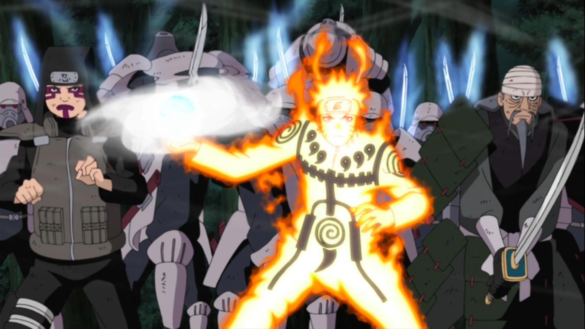 Naruto Kimimaro Sword Related Keywords & Suggestions - Naruto Kimimaro Sword Long Tail Keywords Gaara And Lee Vs Kimimaro Full Fight