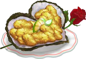 File:Recipe-Frittered Oysters.png