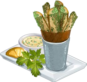 File:Recipe-Zucchini Fries.png