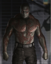 Drax the Destroyer.png