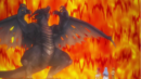 Fire Drake's power returns.png